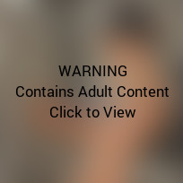 Rachelle leah nude