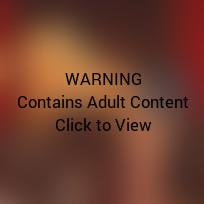 Amanda carraway nude