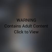 Adrienne bailon boob alert