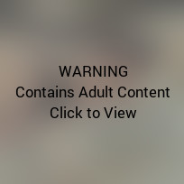 Kari ann peniche naked