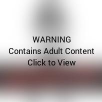 Sara paxton nude