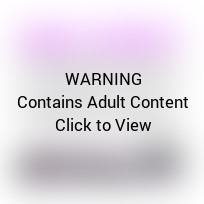 Tara reid nude