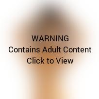 An audrina bikini pic