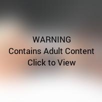 Karissa sex tape pic
