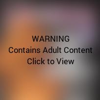Mariah carey nude pregnant