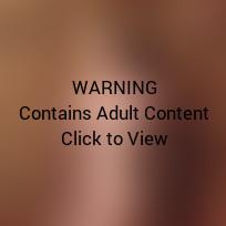 Jennifer Lawrence, Underwear