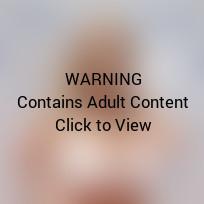 Aubrey oday bikini pic