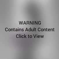 Shayne lamas nude pregnant