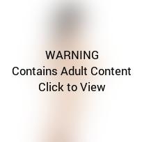 Nadya suleman nude