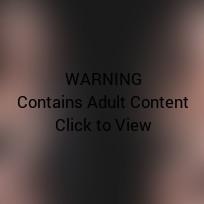 Jennifer Love Hewitt Client List Ad