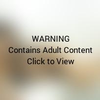 Octomom porn star