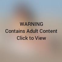 Courtney robertson bikini photo