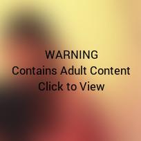 Jenelle evans nude photo