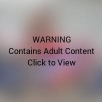 Wyclef jean underwear photo