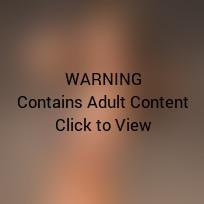 Alex morgan nude photo