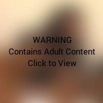 Farrah Abraham Sex Tape Photo