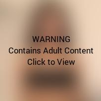 Farrah Abraham Topless