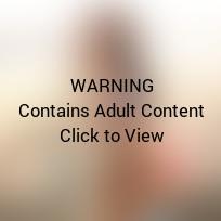 Farrah Abraham Underwear Photo