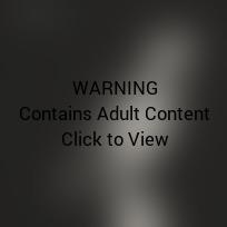 Ronda rousey nude