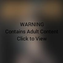 Tyson chandler nude