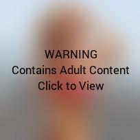Brandi glanville bikini pic
