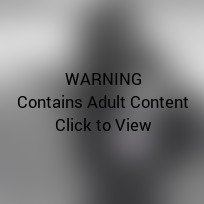 Ariana grande topless picture