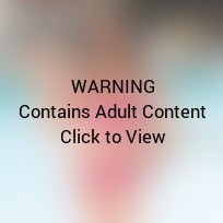 Tamera mowry housley bikini pic