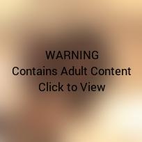 Kim kardashian sex tape image