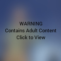 Miley cyrus crotch close up