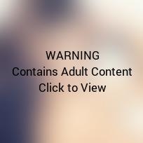 Kristy althaus nude