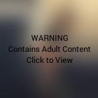 Khloe kardashian butt photo