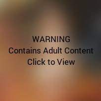 Karlie kloss lingerie photo
