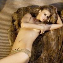 Naked-adrianne-palicki