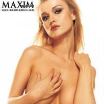 Joanna Krupa Nude Pic