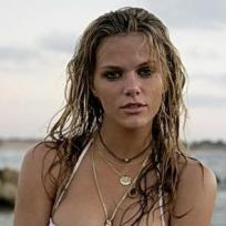 Brooklyn Decker Bikini Photo