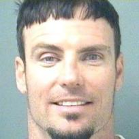Vanilla-ice-mug-shot
