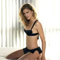 Tricia-helfer-in-fhm-uk