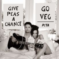 Feldmans for peta