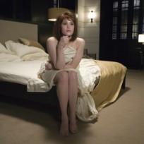 Gemma-arterton-naked