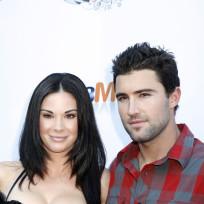 Jayde Nicole, Brody Jenner