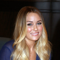 Lauren-conrad-hair-take-two