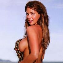 Gemma-atkinson-topless