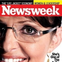 Sarah-palin-newsweek-cover