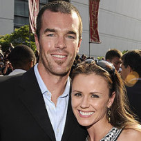 Trista Sutter, Ryan Sutter Photo