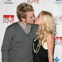 Spencer-pratt-and-heidi-montag-kiss