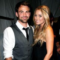 Lauren-conrad-kyle-howard