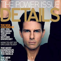 Tom-cruise-has-the-power