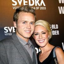 Mr-and-mrs-spencer-pratt