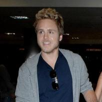 Spencer-pratt-at-lax