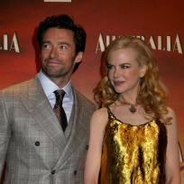 Nicole-kidman-and-hugh-jackman-go-down-under